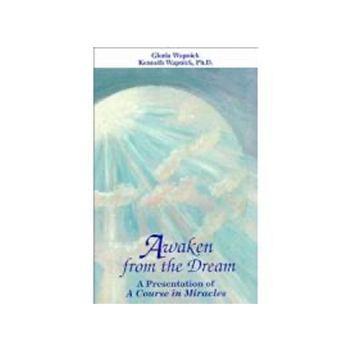 Awaken From the Dream