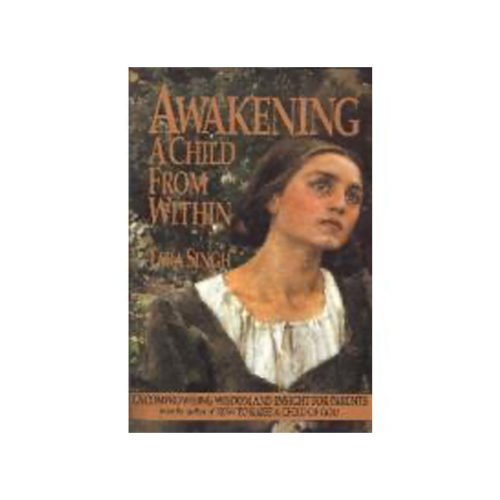Awakening the Child From Within