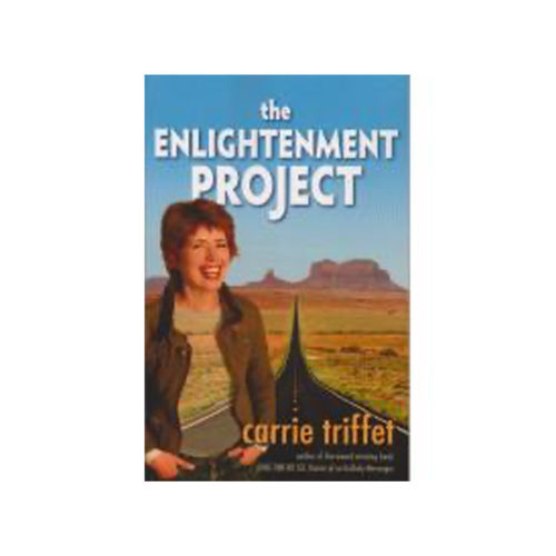 Enlightenment Project