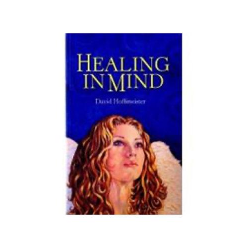Healing in Mind