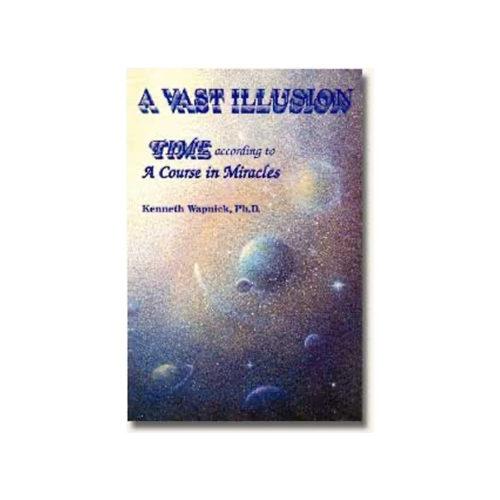 Vast Illusion: Time