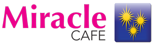 Miracle Cafe Events