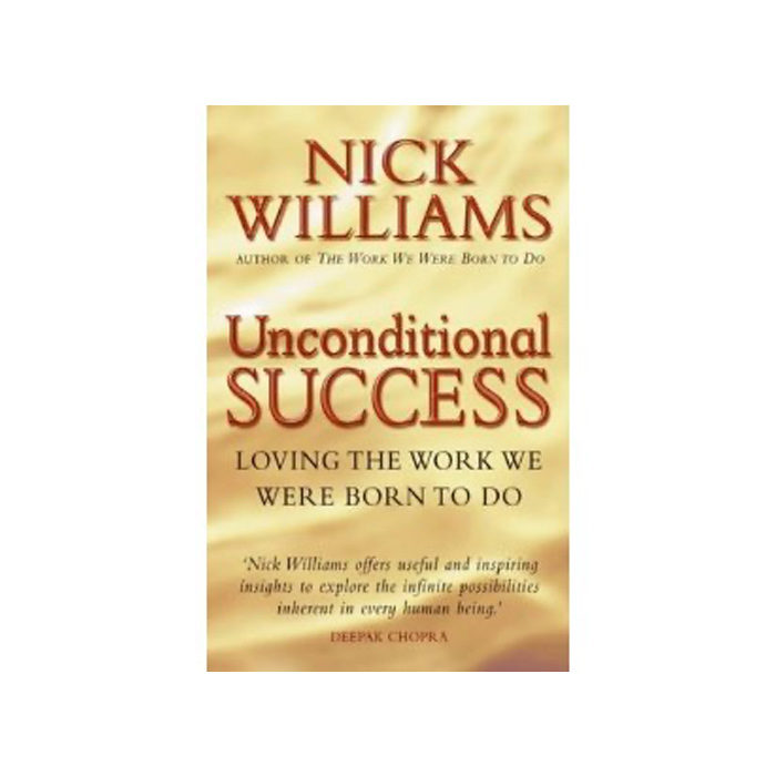 Unconditional Success