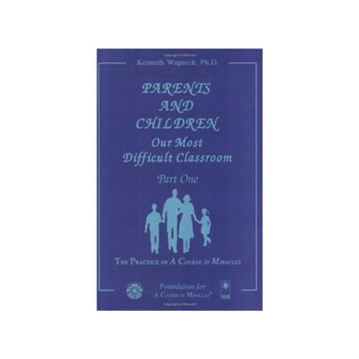 Parents and Children (Parts 1 + 2)
