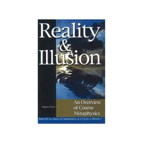 Reality and Illusion