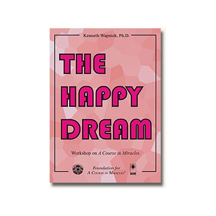 Happy Dream