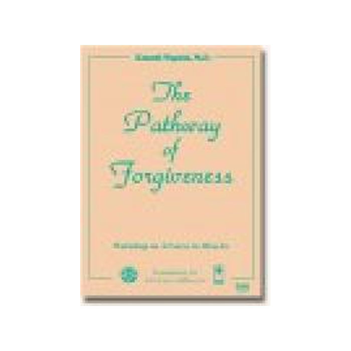 Pathway of Forgiveness