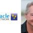 Jon Mundy - Miracle Network Event